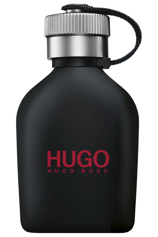 Just Different EDT, 75 мл Hugo Boss Just Different EDT, 75 мл сорочка hugo boss рубашки в полоску