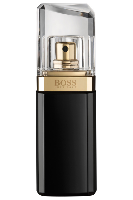 Hugo Boss Nuit EDP, 30 мл Hugo Boss Hugo Boss Nuit EDP, 30 мл boss bottled tonic 100 мл hugo boss boss bottled tonic 100 мл
