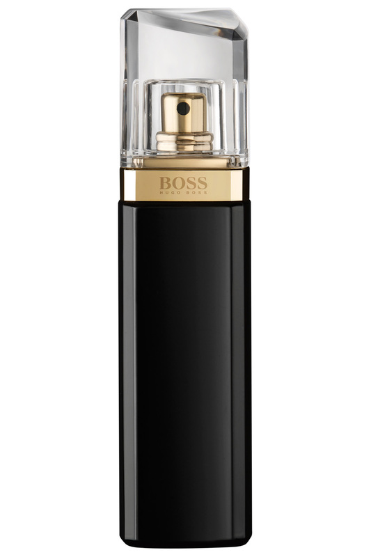 Hugo Boss Nuit EDP, 50 мл Hugo Boss Hugo Boss Nuit EDP, 50 мл boss hugo boss new black side zipped 0 $245 dbfl