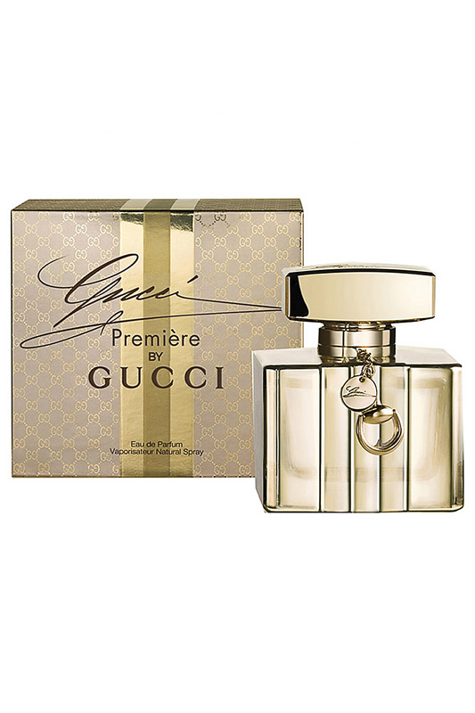 Gucci Premiere EDP, 30 мл Gucci Gucci Premiere EDP, 30 мл love in paris edp 30 мл nina ricci love in paris edp 30 мл