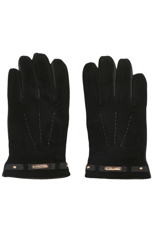 �������� Eleganzza HP09123 BLACK