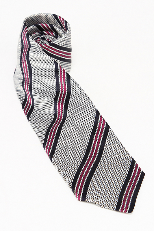 галстук tie tailored KupiVip 4390.000