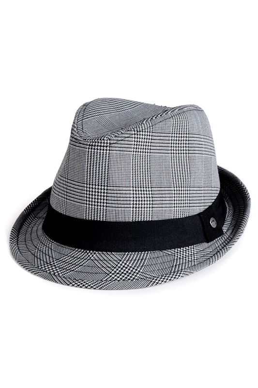 Шляпа FEDORA AppamanШляпа FEDORA<br><br>Размер INT: L<br>Размер RU: 52,5<br>brand_id: 29858<br>category_str_var: Aksessuary-detskie-golovnye-ubory-shljapy<br>category_url: Aksessuary/detskie-golovnye-ubory/shljapy<br>is_new: 0<br>param_1: None<br>param_2: None<br>season_autumn: 0<br>season_spring: 0<br>season_summer: 1<br>season_winter: 0<br>Возраст: Детский<br>Пол: Мужской<br>Стиль: None<br>Тэг: None<br>Цвет: Серый<br>custom_param_1: None<br>custom_param_2: None