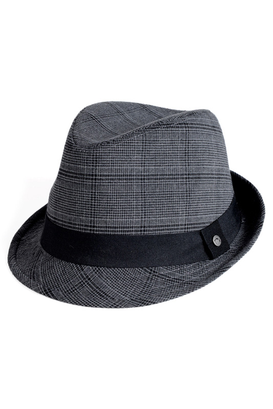Шляпа FEDORA AppamanШляпа FEDORA<br><br>Размер INT: XL<br>Размер RU: 54,5<br>brand_id: 29858<br>category_str_var: Aksessuary-detskie-golovnye-ubory-shljapy<br>category_url: Aksessuary/detskie-golovnye-ubory/shljapy<br>is_new: 0<br>param_1: None<br>param_2: None<br>season_autumn: 0<br>season_spring: 0<br>season_summer: 0<br>season_winter: 0<br>Возраст: Детский<br>Пол: Мужской<br>Стиль: None<br>Тэг: None<br>Цвет: Серый<br>custom_param_1: None<br>custom_param_2: None