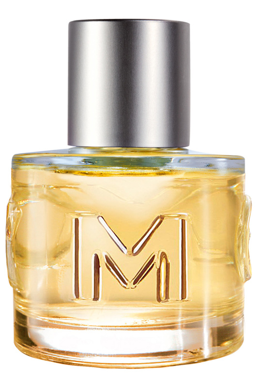 Mexx Woman EDT 20 мл Mexx Mexx Woman EDT 20 мл рюкзак milana рюкзак