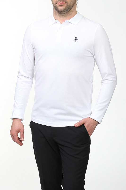 Толстовка U.S. Polo Assn.Толстовка<br><br>Размер INT: 2XL<br>Размер RU: 56<br>brand_id: 43575<br>category_str_var: Odezhda-muzhskaia-tolstovki-i-khudi<br>category_url: Odezhda/muzhskaia/tolstovki-i-khudi<br>is_new: 0<br>param_1: None<br>param_2: None<br>season_autumn: 0<br>season_spring: 0<br>season_summer: 1<br>season_winter: 0<br>Возраст: Взрослый<br>Пол: Мужской<br>Стиль: None<br>Тэг: None<br>Цвет: Белый<br>custom_param_1: None<br>custom_param_2: None