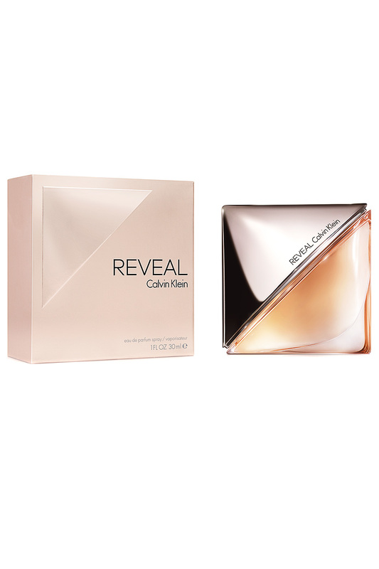 Reveal EDP, 30 мл Calvin KleinReveal EDP, 30 мл<br><br>brand_id: 139<br>category_str_var: Kosmetika-zhenskaia-parfjumernaja-voda<br>category_url: Kosmetika/zhenskaia/parfjumernaja-voda<br>is_new: 0<br>param_1: None<br>param_2: None<br>season_autumn: 1<br>season_spring: 1<br>season_summer: 1<br>season_winter: 1<br>Возраст: Взрослый<br>Пол: Женский<br>Стиль: None<br>Тэг: None<br>Цвет: None<br>custom_param_1: None<br>custom_param_2: None