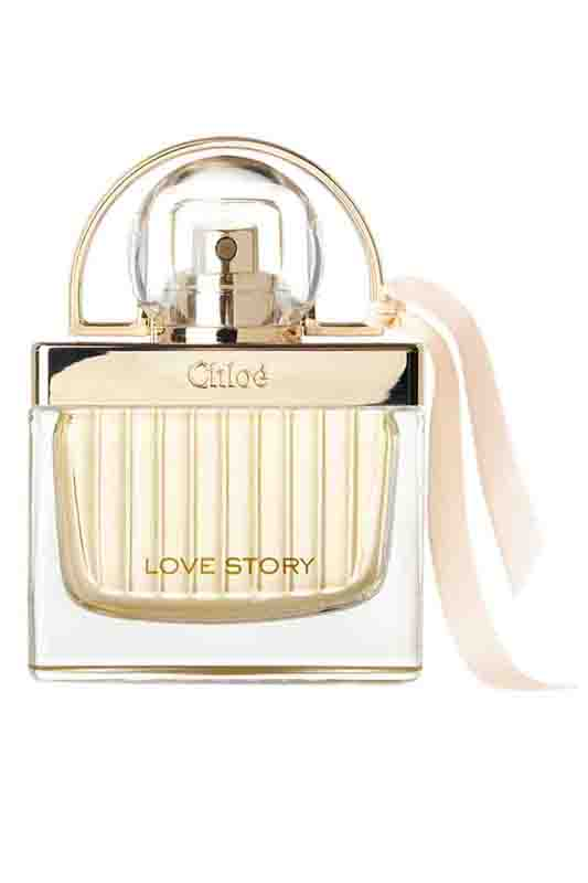 Chloe Love Story EDP, 30 мл 466610 001 for ml150g6 ml330g6 460w power supply well tested with three months warranty