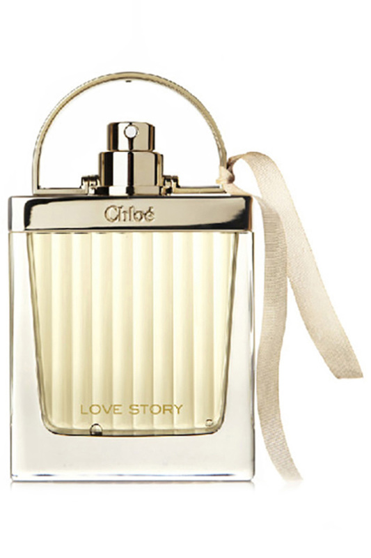 Love Story EDP, 50 мл Chloe Love Story EDP, 50 мл love in paris edp 30 мл nina ricci love in paris edp 30 мл