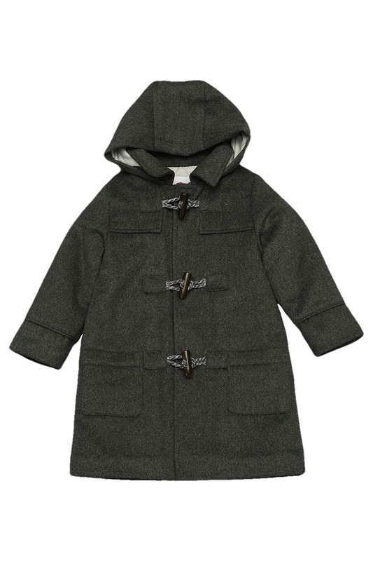 Пальто TOGGLE COAT AppamanПальто TOGGLE COAT<br><br>Размер INT: 3ГОДА<br>Размер RU: 92-98<br>brand_id: 29858<br>category_str_var: Odezhda-odezhda-dlja-devochek-palto-i-plashhi<br>category_url: Odezhda/odezhda-dlja-devochek/palto-i-plashhi<br>is_new: 0<br>param_1: None<br>param_2: None<br>season_autumn: 1<br>season_spring: 1<br>season_summer: 0<br>season_winter: 0<br>Возраст: Детский<br>Пол: Женский<br>Стиль: None<br>Тэг: None<br>Цвет: Серый<br>custom_param_1: None<br>custom_param_2: None