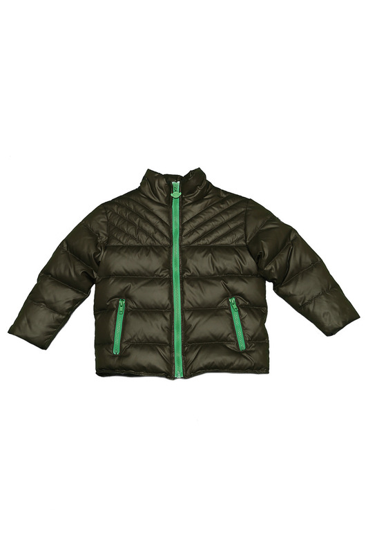 Куртка ALLEN PUFFER AppamanКуртка ALLEN PUFFER<br><br>Размер INT: 7ЛЕТ<br>Размер RU: 122-128<br>brand_id: 29858<br>category_str_var: Odezhda-odezhda-dlja-malchikov-pukhoviki<br>category_url: Odezhda/odezhda-dlja-malchikov/pukhoviki<br>is_new: 0<br>param_1: None<br>param_2: None<br>season_autumn: 0<br>season_spring: 0<br>season_summer: 0<br>season_winter: 1<br>Возраст: None<br>Пол: Мужской<br>Стиль: None<br>Тэг: None<br>Цвет: Серый<br>custom_param_1: None<br>custom_param_2: None