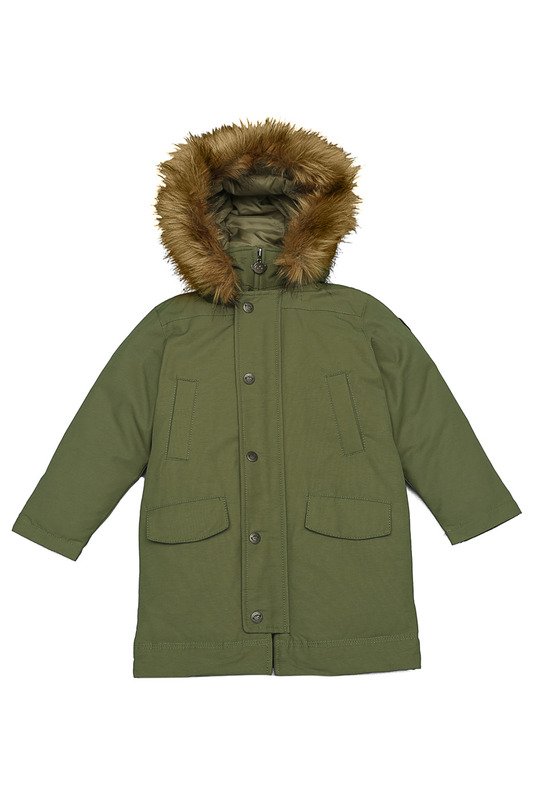 Куртка PRATT DOWN PARKA AppamanКуртка PRATT DOWN PARKA<br><br>Размер INT: 5ЛЕТ<br>Размер RU: 104-110<br>brand_id: 29858<br>category_str_var: Odezhda-odezhda-dlja-malchikov-kurtki<br>category_url: Odezhda/odezhda-dlja-malchikov/kurtki<br>is_new: 0<br>param_1: None<br>param_2: None<br>season_autumn: 0<br>season_spring: 0<br>season_summer: 0<br>season_winter: 1<br>Возраст: Детский<br>Пол: Мужской<br>Стиль: None<br>Тэг: None<br>Цвет: Зеленый<br>custom_param_1: None<br>custom_param_2: None