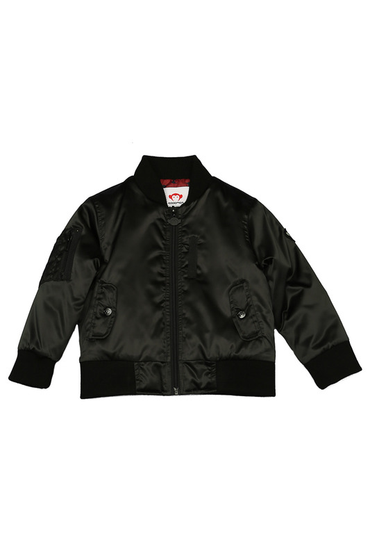 Куртка FLIGHT JACKET AppamanКуртка FLIGHT JACKET<br><br>Размер INT: 10ЛЕТ<br>Размер RU: 134-140<br>brand_id: 29858<br>category_str_var: Odezhda-odezhda-dlja-malchikov-kurtki<br>category_url: Odezhda/odezhda-dlja-malchikov/kurtki<br>is_new: 0<br>param_1: None<br>param_2: None<br>season_autumn: 1<br>season_spring: 1<br>season_summer: 0<br>season_winter: 0<br>Возраст: Детский<br>Пол: Мужской<br>Стиль: None<br>Тэг: None<br>Цвет: Черный<br>custom_param_1: None<br>custom_param_2: None
