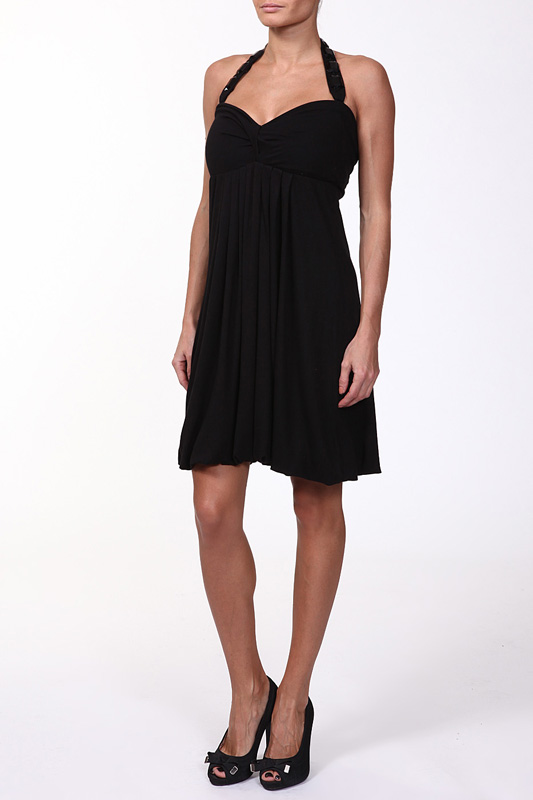 thesis dress Thesis women's clothing at up to 90% off retail price discover over 25,000 brands of hugely discounted clothes, handbags, shoes and accessories at thredup.