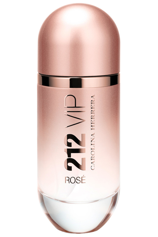 212 Vip Rose EDP, 80мл Carolina Herrera 8 марта женщинам 100% original bare projector lamp p vip 210 0 8 e20 9n bulb for osram p vip 210w 0 8 e20 9n without housing