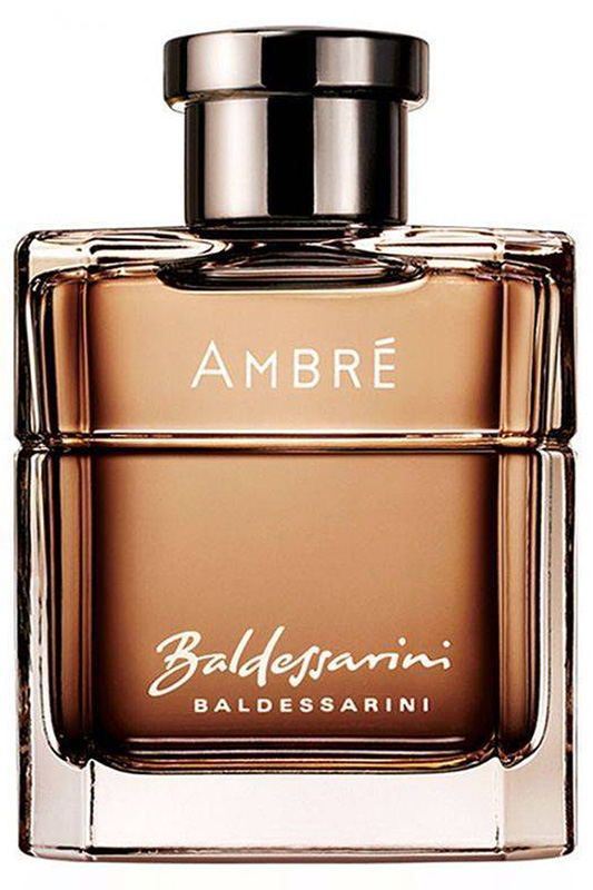 Ambre EDT, 30 мл Baldessarini Ambre EDT, 30 мл want 30 мл dsquared2 want 30 мл