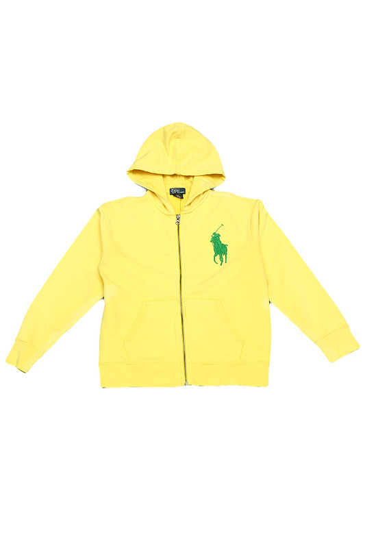 ������������������ - Polo Ralph Lauren  �������:  1958449  ����:  ������  ������:  100% ������  �����������:  ������� ��������� �� �������� ���������  ��������� �������:  ��� ������� M/152: ����� ������� �� ������ 54 ��, ����� ������ 50 ��  ���� �� ��������:  �������� �������� ������  ������ �������:  ���  ������ ������������:  �����<br><br>����: ������<br>�����:  <br>���: �������<br>min_basket_amount:  <br>topseller: false<br>category_url: odezhda/odezhda-dlja-malchikov/kardigany<br>category_str_var: odezhda-odezhda-dlja-malchikov-kardigany<br>brand_id: 30483<br>campaign_id: 98735