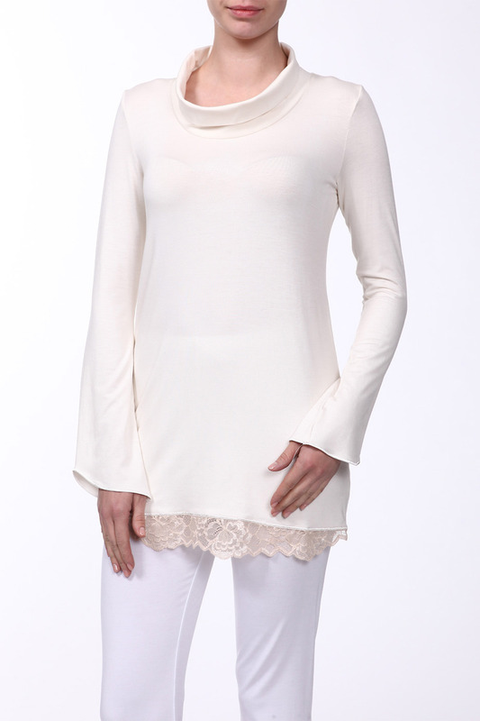 Кофта Cotton ClubКофта<br><br>Размер INT: 2<br>Размер RU: 44<br>brand_id: 414<br>category_str_var: Odezhda-zhenskoe_belie-majjki<br>category_url: Odezhda/zhenskoe_belie/majjki<br>is_new: 0<br>param_1: None<br>param_2: None<br>season_autumn: 1<br>season_spring: 1<br>season_summer: 1<br>season_winter: 1<br>Возраст: Взрослый<br>Пол: Женский<br>Стиль: None<br>Тэг: None<br>Цвет: Бежевый<br>custom_param_1: None<br>custom_param_2: None