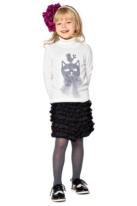 Водолазка Aviva kidsВодолазка<br><br>Размер INT: 116<br>Размер RU: 116<br>brand_id: 40338<br>category_str_var: Odezhda-odezhda-dlja-devochek-vodolazki<br>category_url: Odezhda/odezhda-dlja-devochek/vodolazki<br>is_new: 0<br>param_1: None<br>param_2: None<br>season_autumn: 1<br>season_spring: 1<br>season_summer: 1<br>season_winter: 1<br>Возраст: Детский<br>Пол: Женский<br>Стиль: None<br>Тэг: None<br>Цвет: Белый<br>custom_param_1: None<br>custom_param_2: None