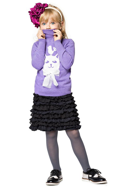 Водолазка Aviva kidsВодолазка<br><br>Размер INT: 110<br>Размер RU: 110<br>brand_id: 40338<br>category_str_var: Odezhda-odezhda-dlja-devochek-vodolazki<br>category_url: Odezhda/odezhda-dlja-devochek/vodolazki<br>is_new: 0<br>param_1: None<br>param_2: None<br>season_autumn: 0<br>season_spring: 0<br>season_summer: 0<br>season_winter: 0<br>Возраст: Детский<br>Пол: Женский<br>Стиль: None<br>Тэг: None<br>Цвет: Фиолетовый<br>custom_param_1: None<br>custom_param_2: None