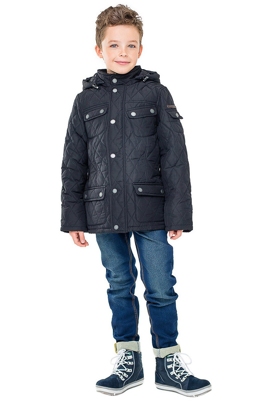 Куртка Aviva kidsКуртка<br><br>Размер INT: 134<br>Размер RU: 134<br>brand_id: 40338<br>category_str_var: Odezhda-odezhda-dlja-malchikov-kurtki<br>category_url: Odezhda/odezhda-dlja-malchikov/kurtki<br>is_new: 0<br>param_1: None<br>param_2: None<br>season_autumn: 1<br>season_spring: 1<br>season_summer: 0<br>season_winter: 0<br>Возраст: Детский<br>Пол: Мужской<br>Стиль: None<br>Тэг: None<br>Цвет: Черный<br>custom_param_1: None<br>custom_param_2: None
