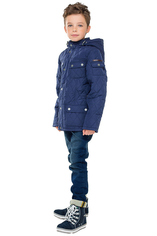 Куртка Aviva kidsКуртка<br><br>Размер INT: 158<br>Размер RU: 158<br>brand_id: 40338<br>category_str_var: Odezhda-odezhda-dlja-malchikov-kurtki<br>category_url: Odezhda/odezhda-dlja-malchikov/kurtki<br>is_new: 0<br>param_1: None<br>param_2: None<br>season_autumn: 1<br>season_spring: 1<br>season_summer: 0<br>season_winter: 0<br>Возраст: Детский<br>Пол: Мужской<br>Стиль: None<br>Тэг: None<br>Цвет: Синий<br>custom_param_1: None<br>custom_param_2: None