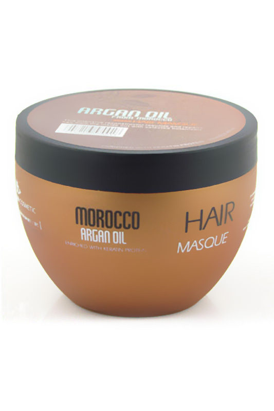 ����������������� ����� 250 �� Morocco Argan Oil 6590123