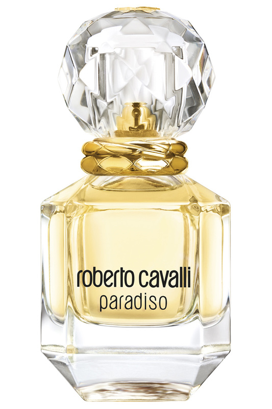 PARADISO EDP 30 мл Roberto Cavalli PARADISO EDP 30 мл viva gold couture edp 30 мл juicy couture viva gold couture edp 30 мл