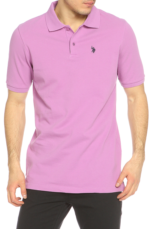 Футболка U.S. Polo Assn.Футболка<br><br>Размер INT: 4XL<br>Размер RU: 62-64<br>brand_id: 43575<br>category_str_var: Odezhda-muzhskaia-polo<br>category_url: Odezhda/muzhskaia/polo<br>is_new: 0<br>param_1: None<br>param_2: None<br>season_autumn: 0<br>season_spring: 0<br>season_summer: 1<br>season_winter: 0<br>Возраст: Взрослый<br>Пол: Мужской<br>Стиль: None<br>Тэг: None<br>Цвет: 970 сиреневый<br>custom_param_1: None<br>custom_param_2: None
