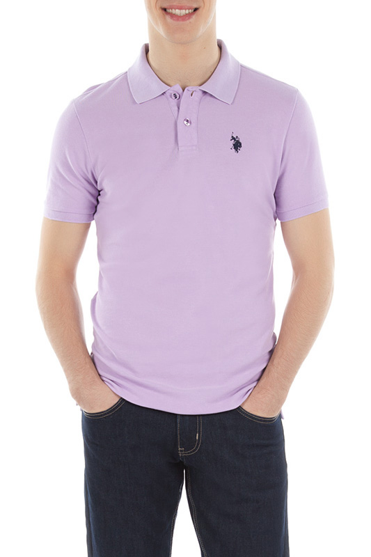 Футболка U.S. Polo Assn.Футболка<br><br>Размер INT: 4XL<br>Размер RU: 62-64<br>brand_id: 43575<br>category_str_var: Odezhda-muzhskaia-polo<br>category_url: Odezhda/muzhskaia/polo<br>is_new: 0<br>param_1: None<br>param_2: None<br>season_autumn: 1<br>season_spring: 1<br>season_summer: 0<br>season_winter: 0<br>Возраст: Взрослый<br>Пол: Мужской<br>Стиль: None<br>Тэг: None<br>Цвет: Фиолетовый<br>custom_param_1: None<br>custom_param_2: None