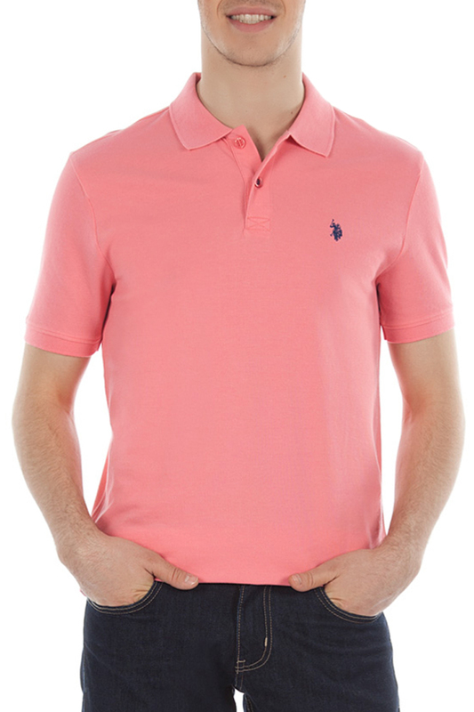 Футболка U.S. Polo Assn.Футболка<br><br>Размер INT: 4XL<br>Размер RU: 62-64<br>brand_id: 43575<br>category_str_var: Odezhda-muzhskaia-polo<br>category_url: Odezhda/muzhskaia/polo<br>is_new: 0<br>param_1: None<br>param_2: None<br>season_autumn: 0<br>season_spring: 0<br>season_summer: 1<br>season_winter: 0<br>Возраст: Взрослый<br>Пол: Мужской<br>Стиль: None<br>Тэг: None<br>Цвет: Красный<br>custom_param_1: None<br>custom_param_2: None