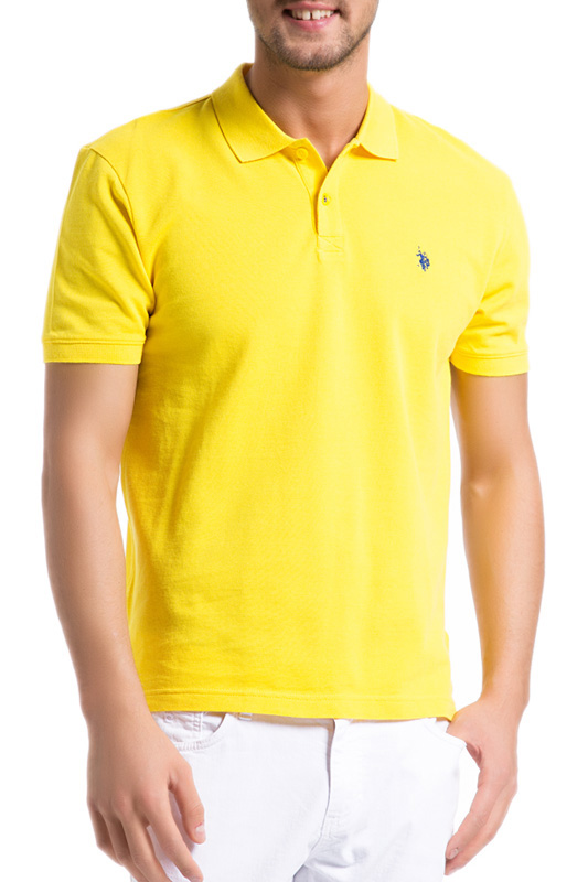 Футболка U.S. Polo Assn.Футболка<br><br>Размер INT: 3XL<br>Размер RU: 3XL<br>brand_id: 43575<br>category_str_var: Odezhda-muzhskaia-polo<br>category_url: Odezhda/muzhskaia/polo<br>is_new: 0<br>param_1: None<br>param_2: None<br>season_autumn: 0<br>season_spring: 0<br>season_summer: 1<br>season_winter: 0<br>Возраст: Взрослый<br>Пол: Мужской<br>Стиль: None<br>Тэг: None<br>Цвет: Желтый<br>custom_param_1: None<br>custom_param_2: None