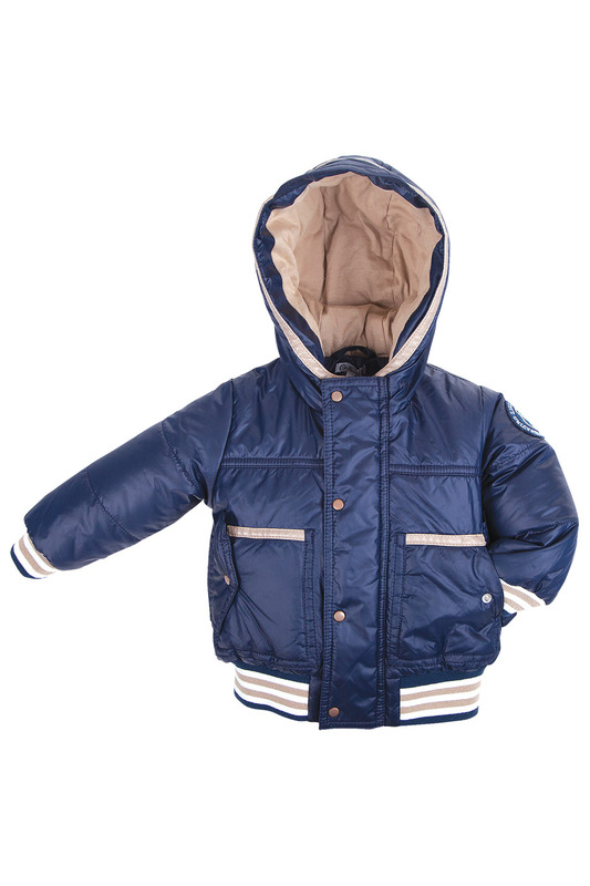 Куртка Gulliver BabyКуртка<br><br>Размер INT: 68-46<br>Размер RU: 68-46<br>brand_id: 34675<br>category_str_var: Tovary-dlja-novorozhdennykh-kurtki<br>category_url: Tovary-dlja-novorozhdennykh/kurtki<br>is_new: 0<br>param_1: None<br>param_2: None<br>season_autumn: 1<br>season_spring: 1<br>season_summer: 0<br>season_winter: 0<br>Возраст: Для малышей<br>Пол: Мужской<br>Стиль: None<br>Тэг: None<br>Цвет: Синий<br>custom_param_1: None<br>custom_param_2: None