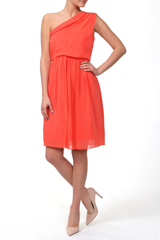 ������ Carven ������ � �������� ���� (��������) 540R102A