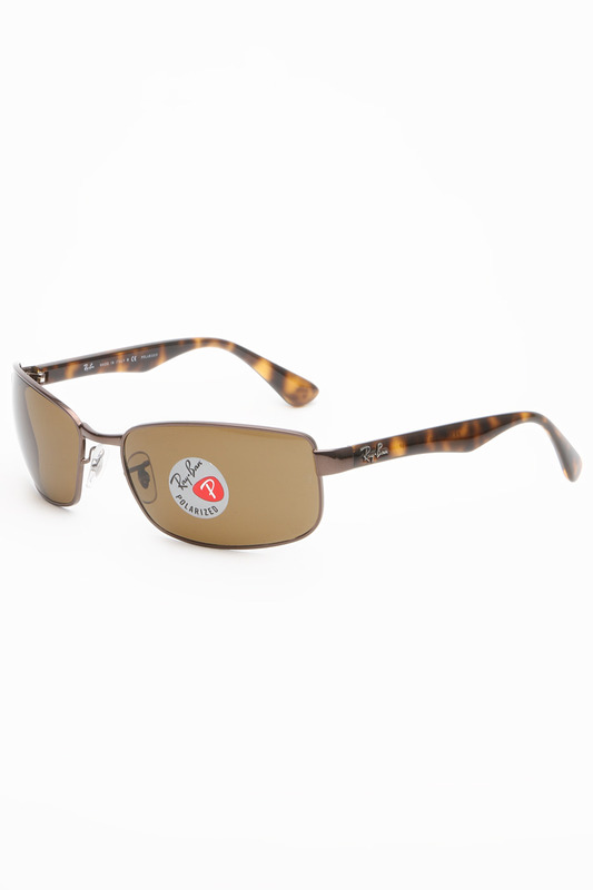 ���� �������������� - Ray-Ban  �������:  0RB3478  ����:  014/5763  ������:  ������  ���� �� ��������:  ��������� ����� ������  ������ �������:  ������  ������ ������������:  ������  ��������:  ������, ��������<br><br>����: ����������<br>�����:  <br>���: �������<br>min_basket_amount:  <br>topseller: false<br>category_translit: ochki-i-linzy-ochki-zhenskie<br>campaign: 91641