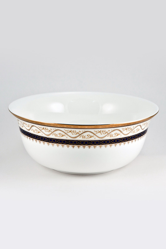 Салатник 21 см Royal PorcelainСалатник 21 см<br><br>brand_id: 41286<br>category_str_var: Dlja-doma-posuda-dlja-doma-tarelki-i-bljuda<br>category_url: Dlja-doma/posuda-dlja-doma/tarelki-i-bljuda<br>is_new: 0<br>param_1: None<br>param_2: None<br>season_autumn: 1<br>season_spring: 1<br>season_summer: 1<br>season_winter: 1<br>Возраст: Взрослый<br>Пол: Унисекс<br>Стиль: None<br>Тэг: None<br>Цвет: Белый<br>custom_param_1: None<br>custom_param_2: None