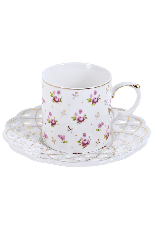 Кофейный набор 4 пр. Best Home PorcelainКофейный набор 4 пр.<br><br>brand_id: 42297<br>category_str_var: Dlja-doma-posuda-dlja-doma-nabory-posudy<br>category_url: Dlja-doma/posuda-dlja-doma/nabory-posudy<br>is_new: 0<br>param_1: None<br>param_2: None<br>season_autumn: 1<br>season_spring: 1<br>season_summer: 1<br>season_winter: 1<br>Возраст: Взрослый<br>Пол: Унисекс<br>Стиль: None<br>Тэг: None<br>Цвет: Мультицвет<br>custom_param_1: None<br>custom_param_2: None