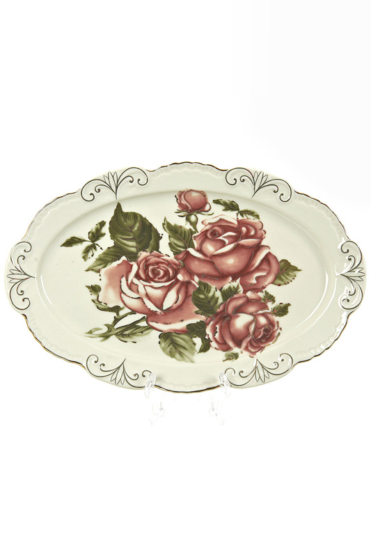 Блюдо 27х17х2,5 см Best Home PorcelainБлюдо 27х17х2,5 см<br><br>brand_id: 42297<br>category_str_var: Dlja-doma-posuda-dlja-doma-tarelki-i-bljuda<br>category_url: Dlja-doma/posuda-dlja-doma/tarelki-i-bljuda<br>is_new: 0<br>param_1: None<br>param_2: None<br>season_autumn: 1<br>season_spring: 1<br>season_summer: 1<br>season_winter: 1<br>Возраст: Взрослый<br>Пол: Унисекс<br>Стиль: None<br>Тэг: None<br>Цвет: Мультицвет<br>custom_param_1: None<br>custom_param_2: None