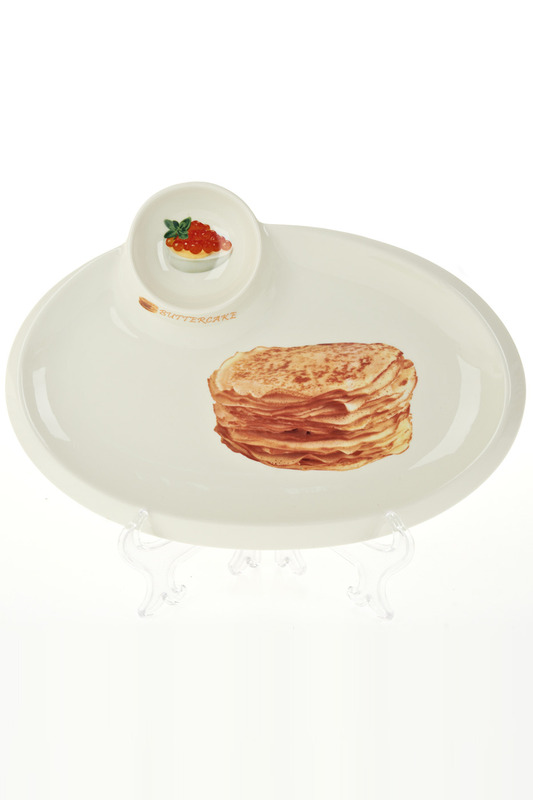 Блюдо 30х22х3 см Best Home PorcelainБлюдо 30х22х3 см<br><br>brand_id: 42297<br>category_str_var: Dlja-doma-posuda-dlja-doma-tarelki-i-bljuda<br>category_url: Dlja-doma/posuda-dlja-doma/tarelki-i-bljuda<br>is_new: 0<br>param_1: None<br>param_2: None<br>season_autumn: 1<br>season_spring: 1<br>season_summer: 1<br>season_winter: 1<br>Возраст: Взрослый<br>Пол: Унисекс<br>Стиль: None<br>Тэг: None<br>Цвет: Мультицвет<br>custom_param_1: None<br>custom_param_2: None