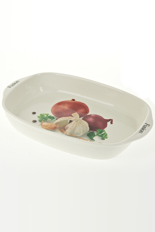 Шубница 28х18х4,5 см Best Home PorcelainШубница 28х18х4,5 см<br><br>brand_id: 42297<br>category_str_var: Dlja-doma-posuda-dlja-doma-tarelki-i-bljuda<br>category_url: Dlja-doma/posuda-dlja-doma/tarelki-i-bljuda<br>is_new: 0<br>param_1: None<br>param_2: None<br>season_autumn: 0<br>season_spring: 0<br>season_summer: 0<br>season_winter: 0<br>Возраст: Взрослый<br>Пол: Унисекс<br>Стиль: None<br>Тэг: None<br>Цвет: Мультицвет<br>custom_param_1: None<br>custom_param_2: None