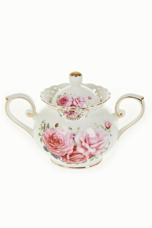 Сахарница 17х11х12 см Best Home PorcelainСахарница 17х11х12 см<br><br>brand_id: 42297<br>category_str_var: Dlja-doma-posuda-dlja-doma-emkosti-dlja-khranenija<br>category_url: Dlja-doma/posuda-dlja-doma/emkosti-dlja-khranenija<br>is_new: 0<br>param_1: None<br>param_2: None<br>season_autumn: 1<br>season_spring: 1<br>season_summer: 1<br>season_winter: 1<br>Возраст: Взрослый<br>Пол: Унисекс<br>Стиль: None<br>Тэг: None<br>Цвет: Мультицвет<br>custom_param_1: None<br>custom_param_2: None