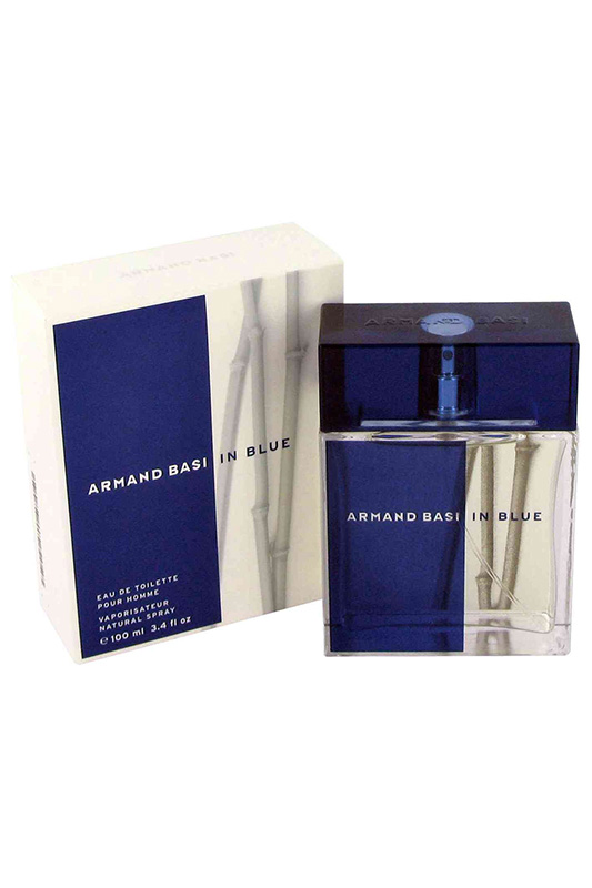 ��������� ���� In Blue 100 �� Armand Basi 95020