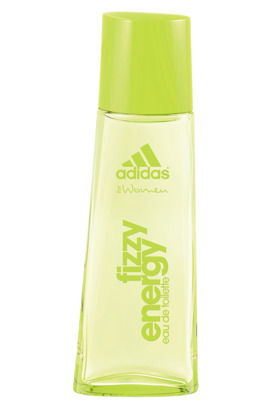 Fizzy Energy 30 мл adidas Fizzy Energy 30 мл 2012 06 page 5