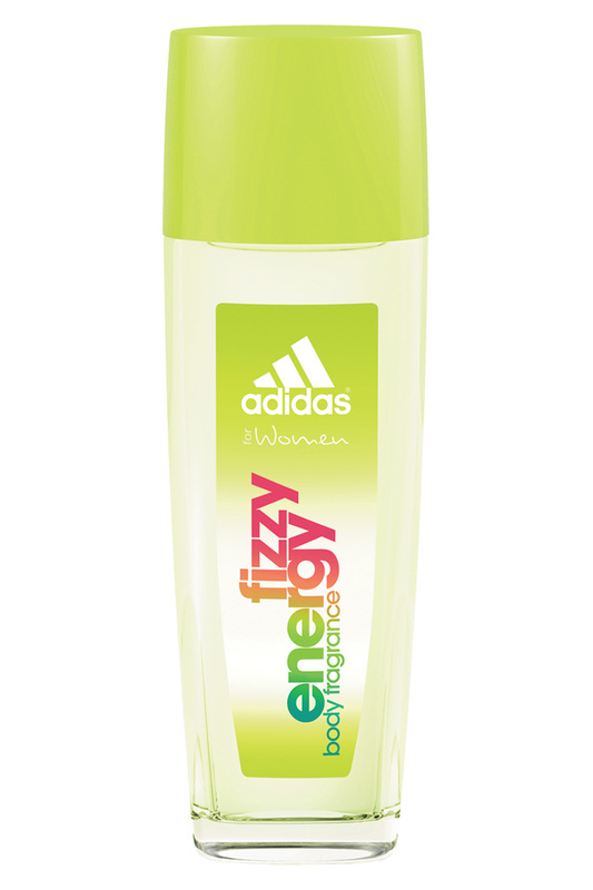 Fizzy Energyc 75 мл adidas Fizzy Energyc 75 мл пальто i love to dreamhref page 6 href href href