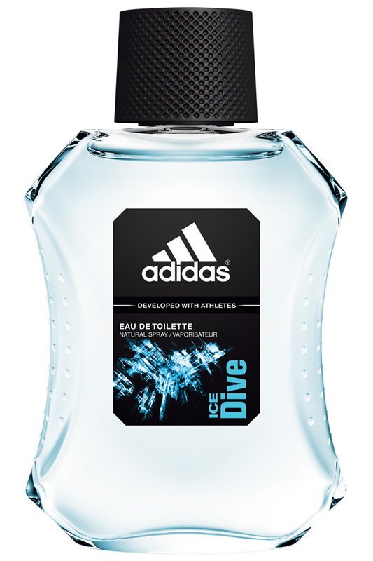 Ice Dive 100 мл adidas Ice Dive 100 мл туалетная вода 100 мл yves rocher туалетная вода 100 мл