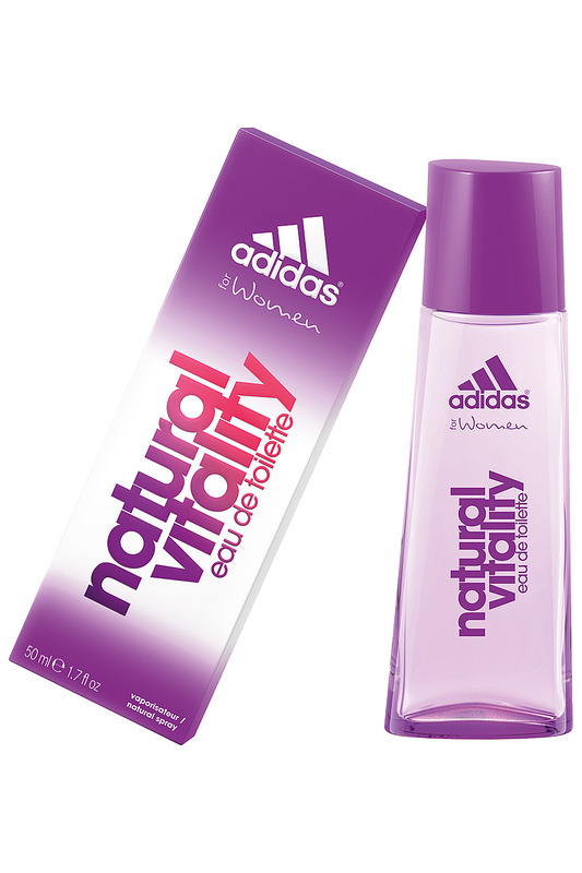 Natural Vitality 50 мл adidas Natural Vitality 50 мл adidas туалетная вода 30 мл adidas adidas туалетная вода 30 мл