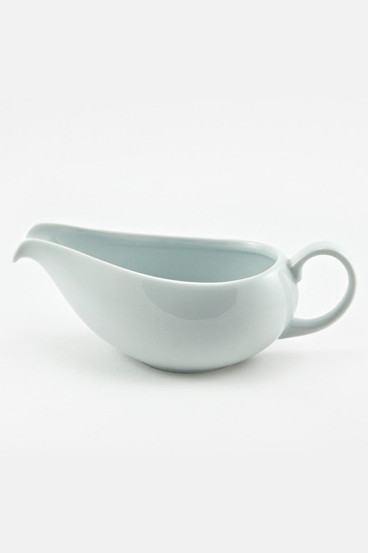 Соусник Royal Porcelain
