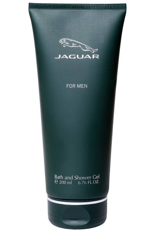 Гель для душа for men Jaguar Гель для душа for men гель для душа мультивитамин dr olengin гель для душа мультивитамин