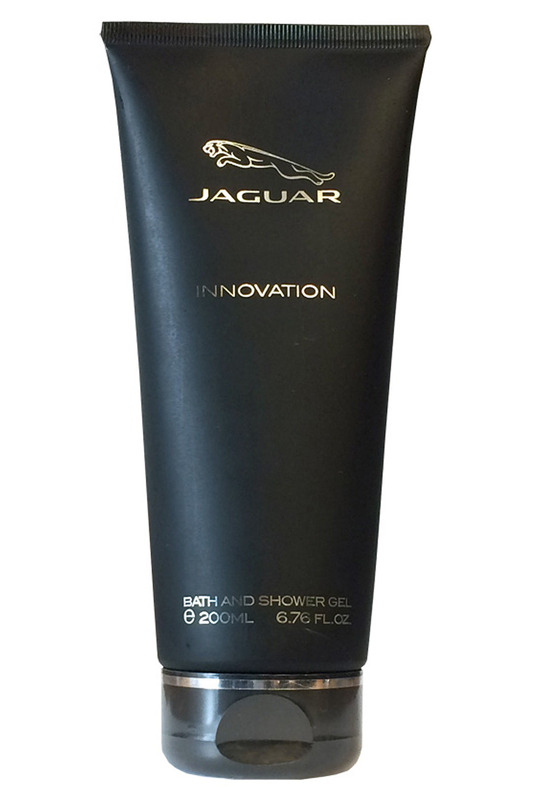 Гель для душа Innovation JaguarГель для душа Innovation<br><br>brand_id: 2417<br>category_str_var: Kosmetika-muzhskaja-kosmetika-dlja-vanny-i-dusha<br>category_url: Kosmetika/muzhskaja-kosmetika/dlja-vanny-i-dusha<br>is_new: 0<br>param_1: None<br>param_2: None<br>season_autumn: 0<br>season_spring: 0<br>season_summer: 0<br>season_winter: 0<br>Возраст: Взрослый<br>Пол: Мужской<br>Стиль: None<br>Тэг: None<br>Цвет: None<br>custom_param_1: None<br>custom_param_2: None