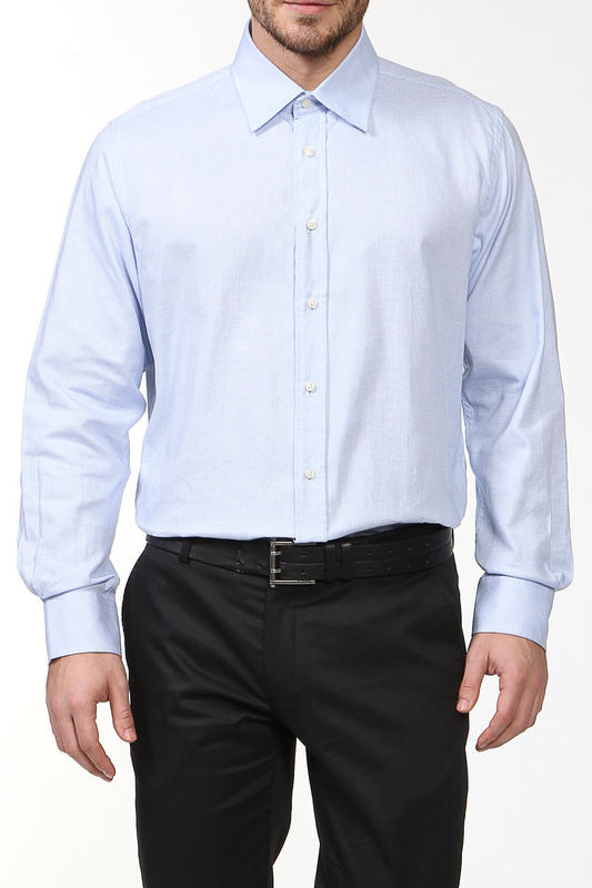 Рубашка REIKARTZ SLIM FIT 100621-1
